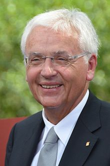 Sr. Ferran Mascarell
