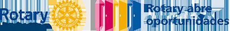 rotary-d2202.logo